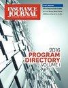 Insurance Journal East 2016-06-06