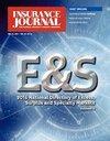 Insurance Journal East 2016-07-25