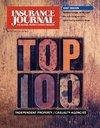 Insurance Journal East 2016-08-08