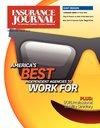 Insurance Journal East 2016-10-03