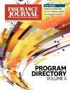 Insurance Journal East 2016-12-05