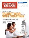 Insurance Journal East 2017-02-20