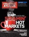Insurance Journal East 2017-03-20