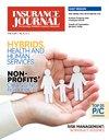 Insurance Journal East 2017-04-17