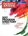 Insurance Journal East 2017-06-05