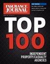 Insurance Journal East 2017-08-07