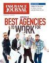 Insurance Journal East 2017-10-02