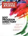Insurance Journal East 2017-12-04