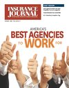 Insurance Journal East 2018-10-01