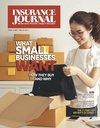 Insurance Journal East 2019-03-04