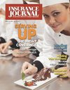 Insurance Journal East 2019-03-18
