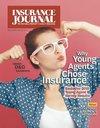 Insurance Journal East 2019-04-15