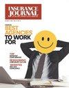Insurance Journal East 2019-10-07