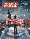 Insurance Journal East 2020-04-06