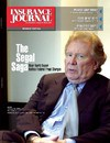 Insurance Journal Midwest 2004-01-12