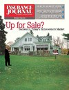Insurance Journal Midwest 2004-04-05