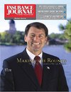 Insurance Journal Midwest 2004-05-17