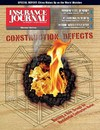Insurance Journal Midwest 2004-07-19