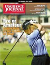 Insurance Journal Midwest 2004-08-09