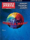 Insurance Journal Midwest 2004-09-06