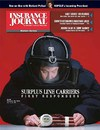 Insurance Journal Midwest 2004-09-20