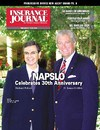 Insurance Journal Midwest 2004-10-11
