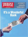 Insurance Journal Midwest 2004-11-08