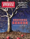 Insurance Journal Midwest 2004-11-22