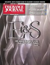 Insurance Journal Midwest 2005-01-24