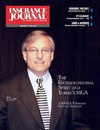 Insurance Journal Midwest 2005-04-18