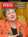 Insurance Journal Midwest 2005-05-09