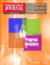 Insurance Journal Midwest 2005-05-23