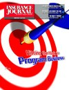 Insurance Journal Midwest 2005-07-04