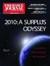 Insurance Journal Midwest 2005-09-05
