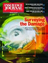 Insurance Journal Midwest 2005-09-19