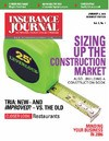 Insurance Journal Midwest 2006-01-02