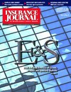 Insurance Journal Midwest 2006-01-23