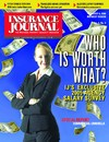 Insurance Journal Midwest 2006-02-06