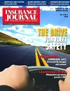 Insurance Journal Midwest 2006-02-20