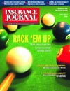 Insurance Journal Midwest 2006-03-06