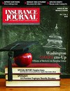 Insurance Journal Midwest 2006-03-20
