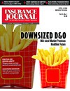Insurance Journal Midwest 2006-04-03
