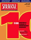 Insurance Journal Midwest 2006-04-17