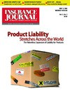 Insurance Journal Midwest 2006-05-08