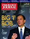 Insurance Journal Midwest 2006-06-05