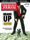 Insurance Journal Midwest 2006-06-19