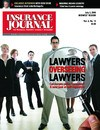 Insurance Journal Midwest 2006-07-03