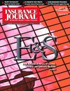 Insurance Journal Midwest 2006-07-24