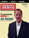 Insurance Journal Midwest 2006-09-04