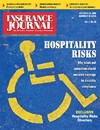 Insurance Journal Midwest 2006-10-23